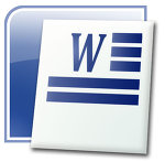 word download